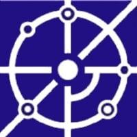 VerburgConsultancy Logo